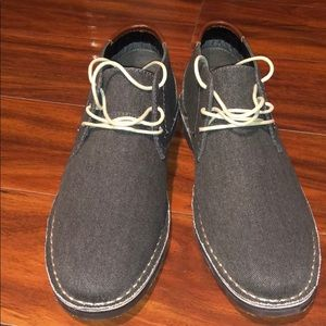 Brand new Kenneth Cole reaction shoes